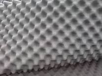 agen jual busa peredam suara, busa kedap suara, sound proof foam pabrik busa jual busa penahan suara noise audio