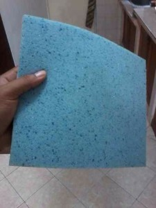 blue-gel-memory-foam
