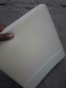 memory-foamD50