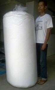 gabus-butiran-1karung-isi3kg