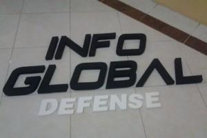 font-info-global
