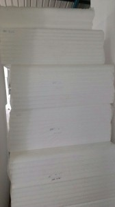 toko jual gabus lembaran, stirofom sheet lembar, agen penjual stryrofoam lembar, styrofoam gabus hidroponik, jual gabus dekorasi bogor bekasi depok cimanggis ciluar cibinong sentul