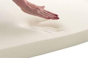 busa-memory-foam
